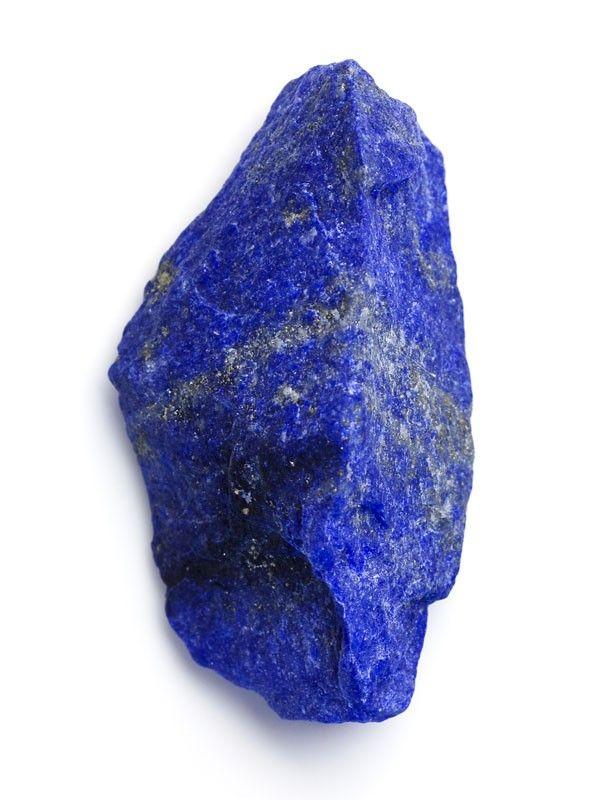 LapisExquisiteCrystals