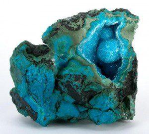 Turquoise-WhereistheCool