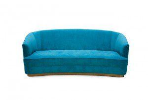 saari-sofa-1
