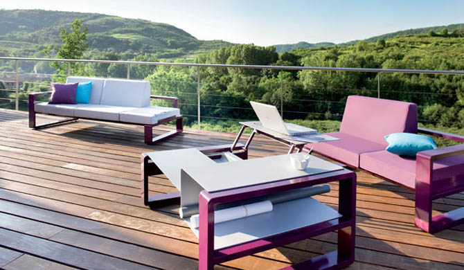Kamamodern-outdoor-furniture-design