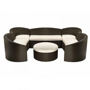 Mare-Sectional-Sofa-MR-BR
