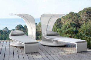 Summer-Cloud-Sun-Lounge-Contemporary-Outdoor-Chair-Furniture