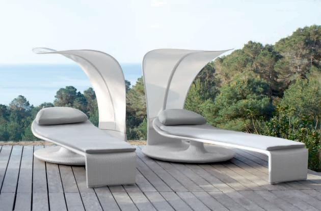 Summer-Cloud-Sun-Lounge-Contemporary-Outdoor-Chair-Furniture