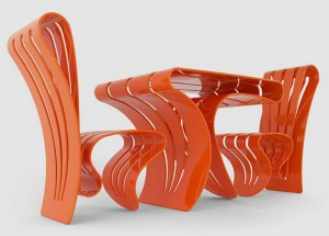 corian-outdoor-furniture-design-with-impressive-design