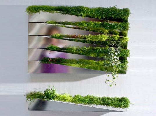 garden-planter-mirror