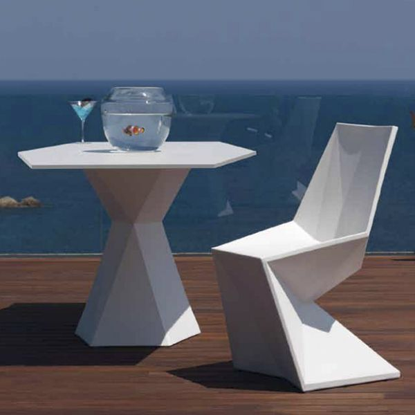 homeinfatuation-vertexoutdoorbistroset
