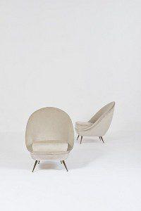 LoungePairedeFauteuils