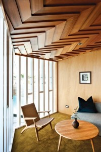 geometric-wood-ceilinghomedit