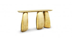 ardara-modern-console-table-modern-contemporary-design-by-brabbu-1