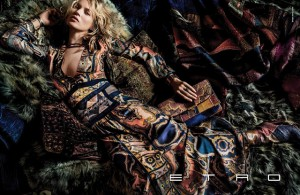 kate-moss-etro-fall-winter-2015-2016-01