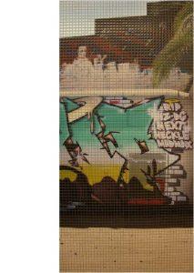 GraffitiTiles