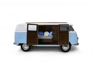 bun-van-bed-01-circu-magical-furniture-jpg