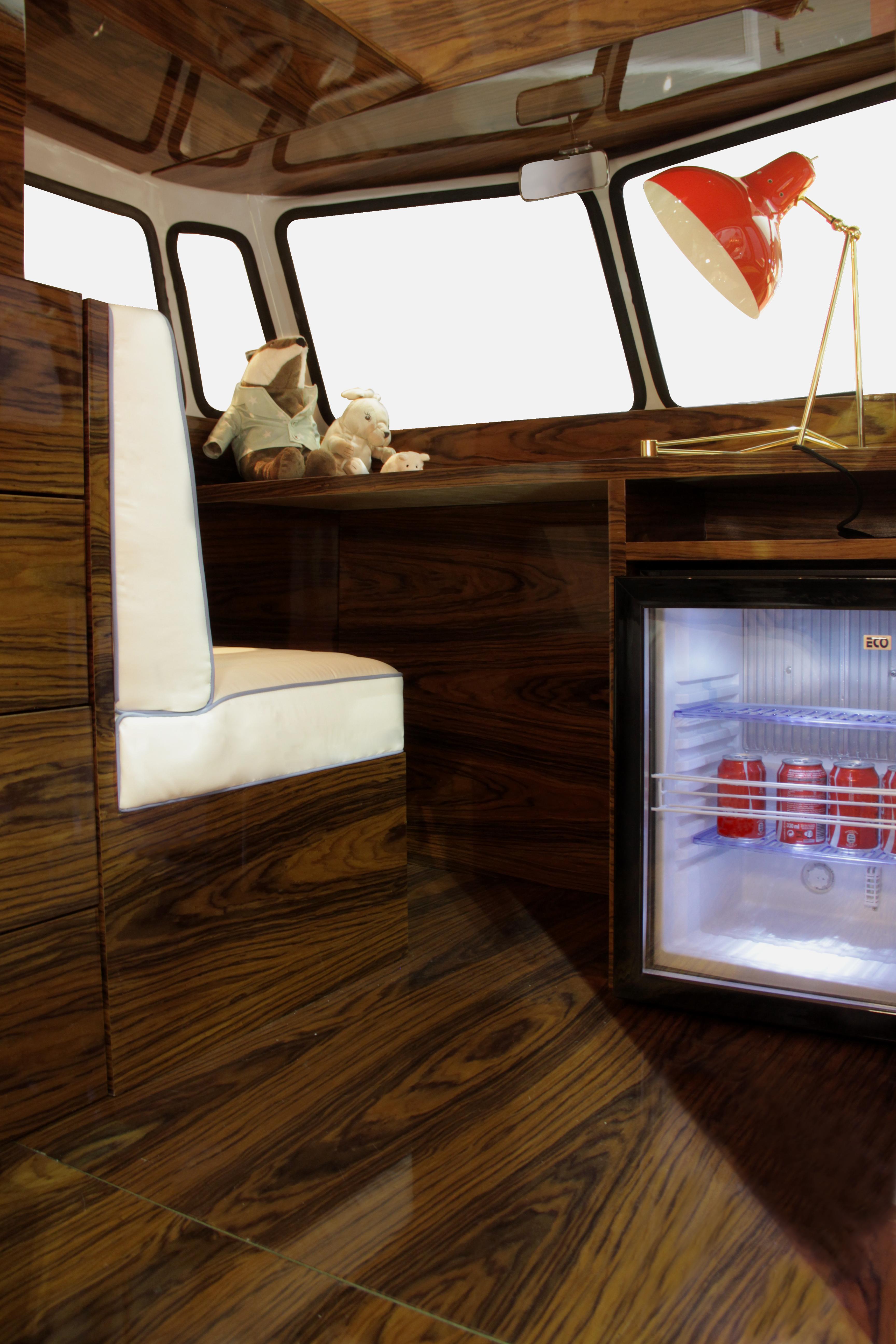 bun-van-bed-13-circu-magical-furniture-jpg