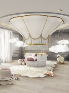fantasy-air-balloon-ambiance-circu-magical-furniture