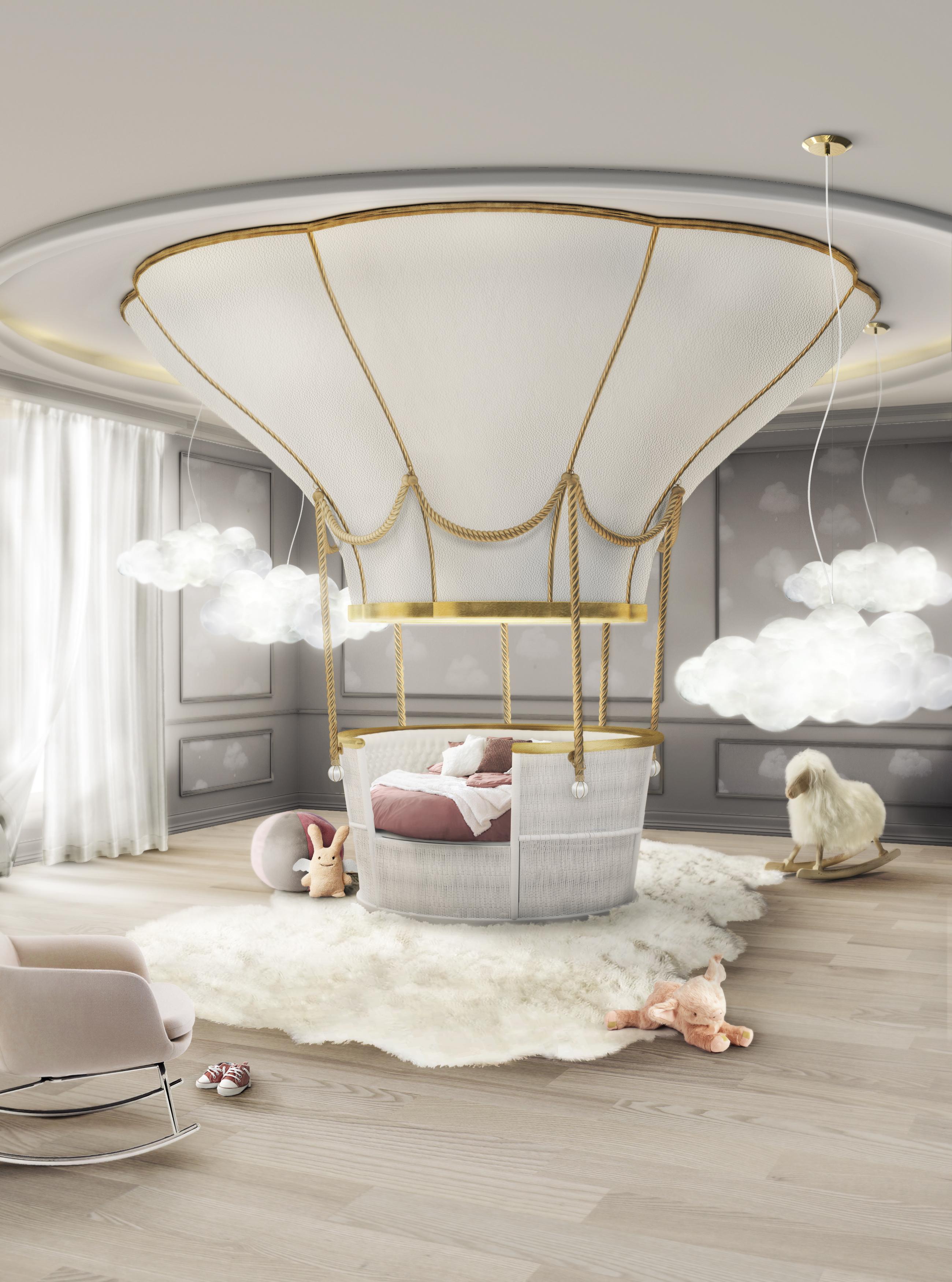 fantasy-air-balloon-ambiance-circu-magical-furniture