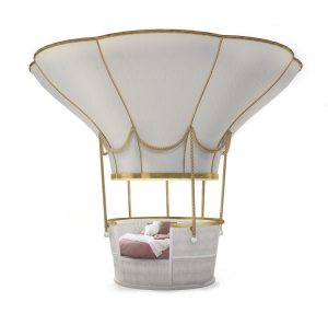 fantasy-air-balloon-circu-magical-furniture-png