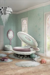 mermaid-bed-01-ambience-circu-magical-furniture-jpg