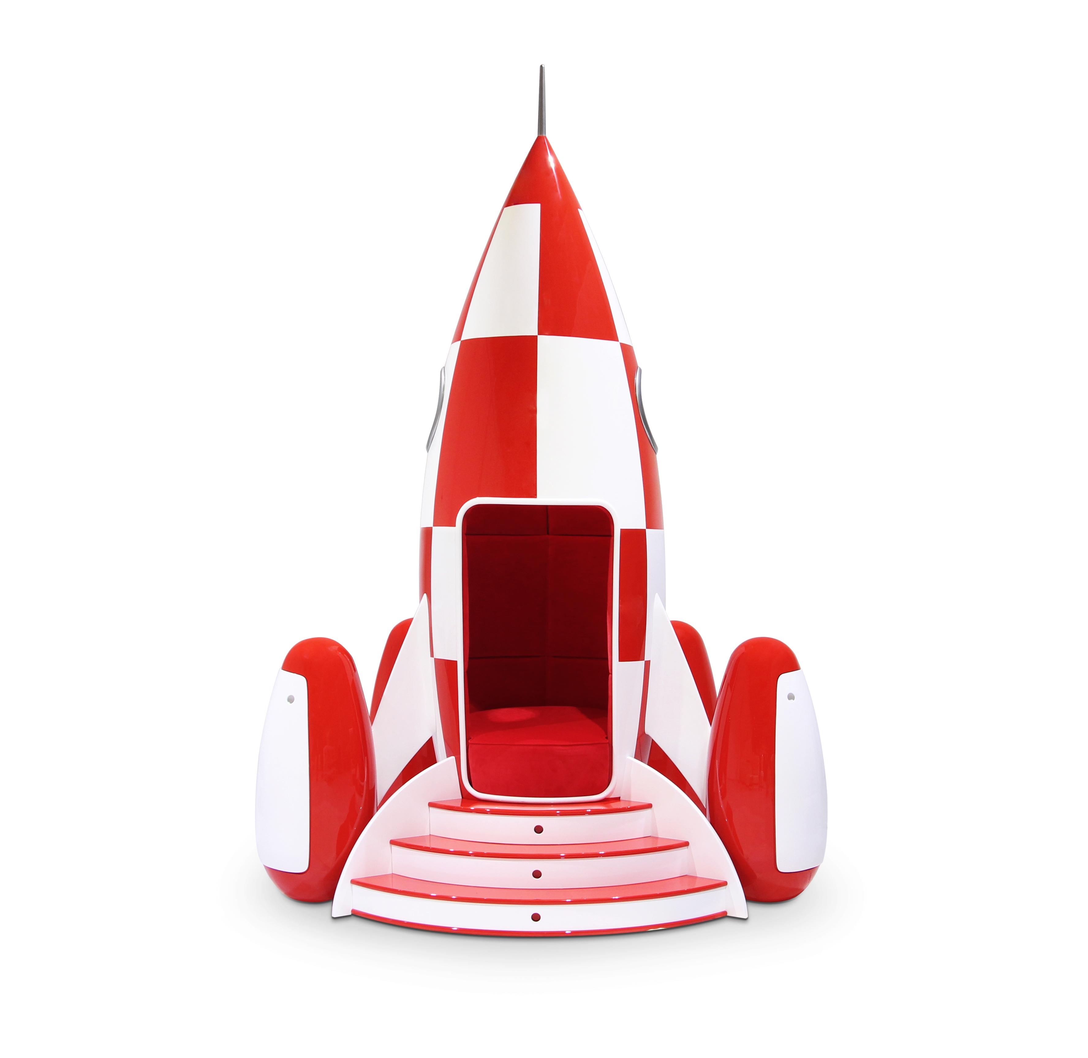 rocky-rocket-detail-03-circu-magical-furniture-jpg
