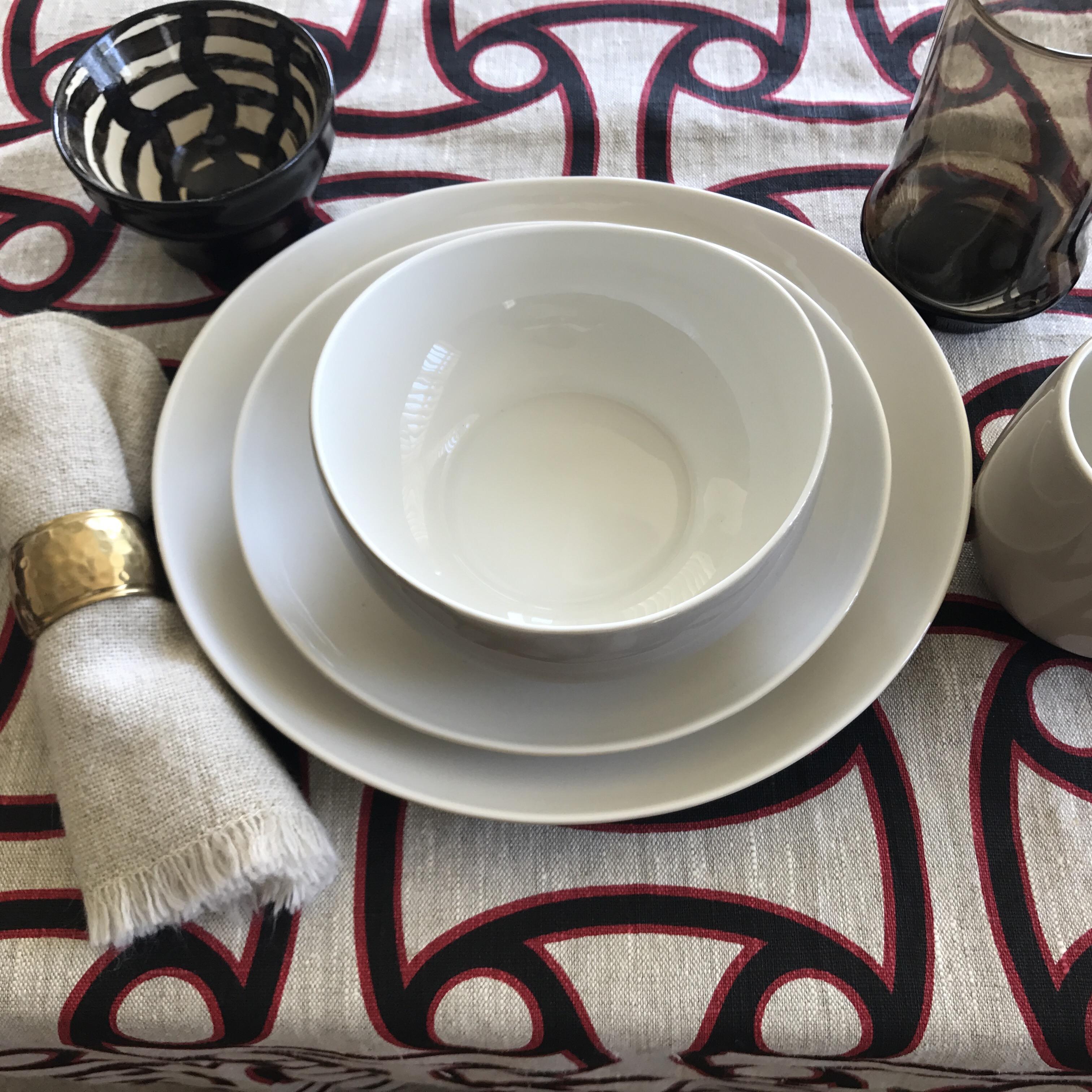 Tabletop Tuesday: Indigenius Grace
