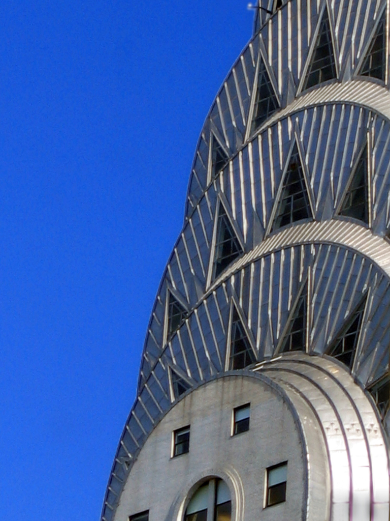 Chrysler_Building_detail