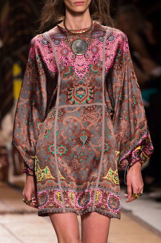 Fashion Feature: Etro