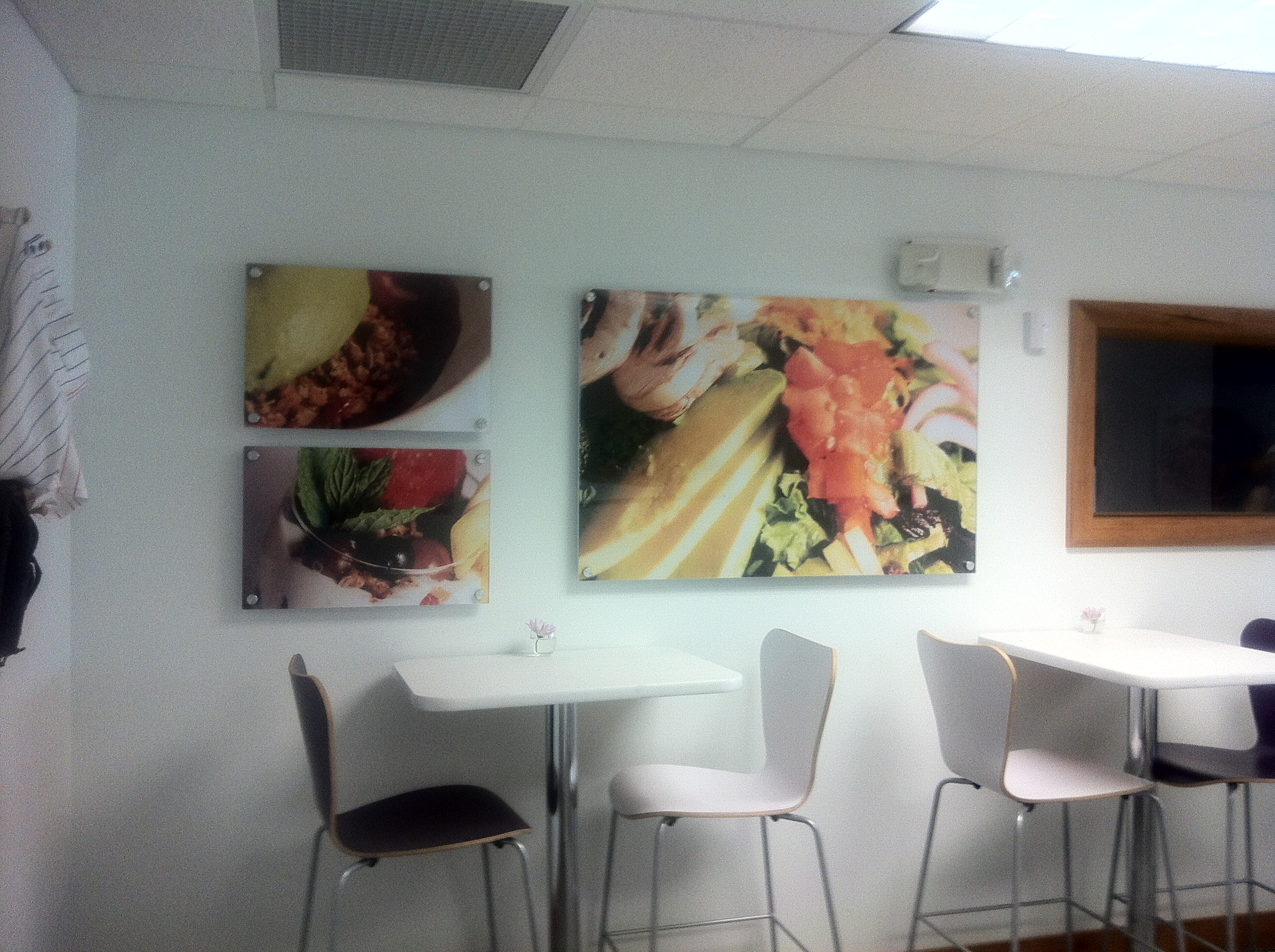 FHC-InsideRestaurant