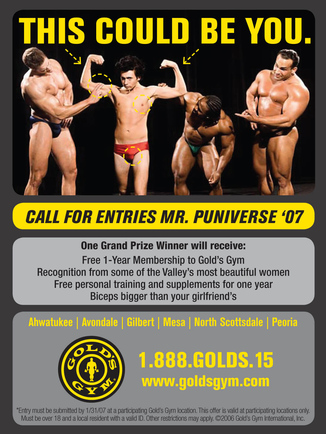 Golds_PuniverseComps_91906.indd