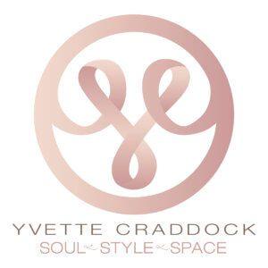YvetteCraddockDesignsLogo