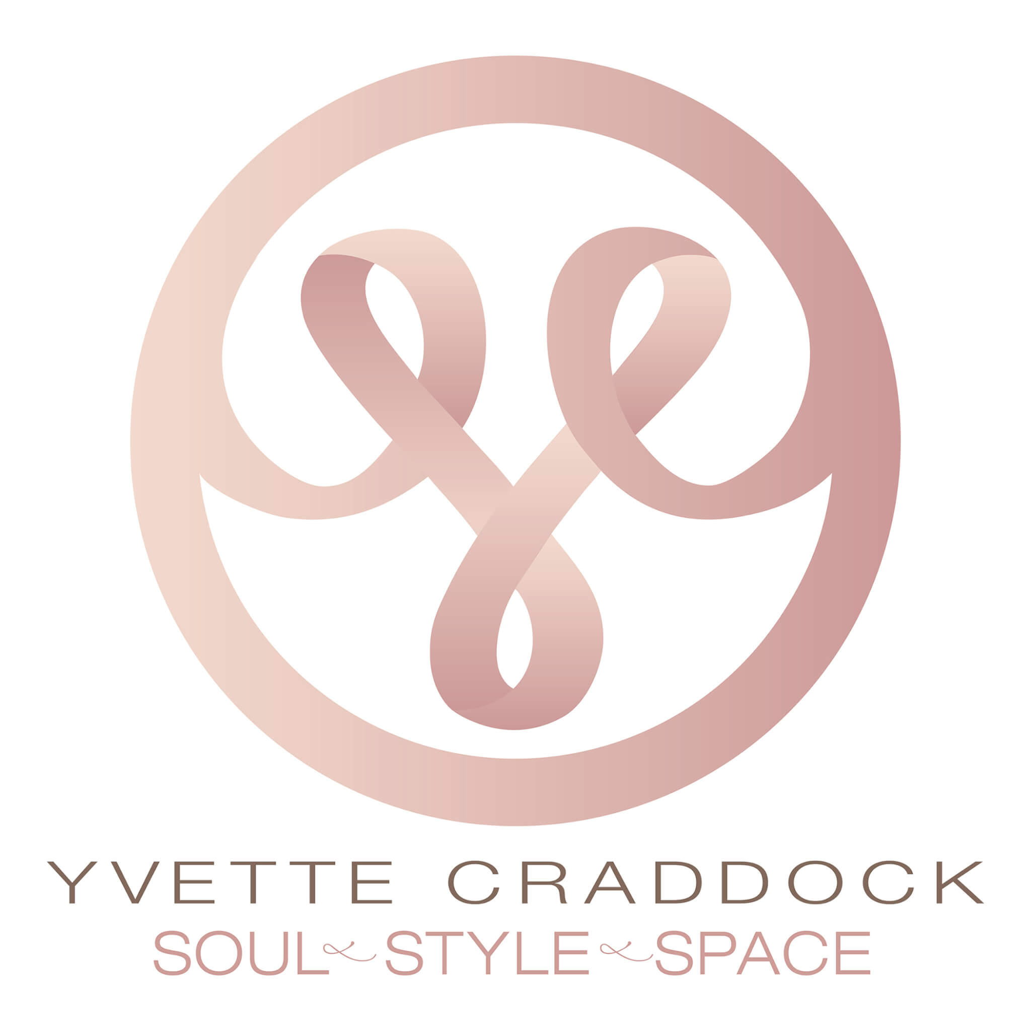 Yvette Craddock Designs - Distinctive Modern Design