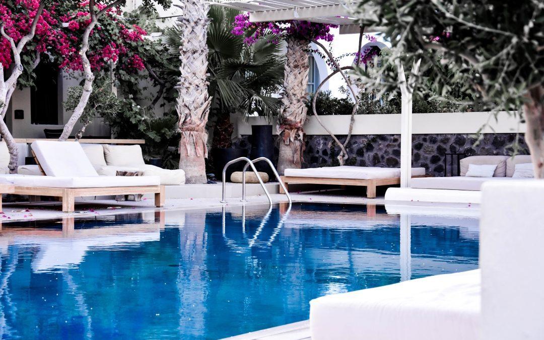 10 Tips for Vacation Rental Interior Design