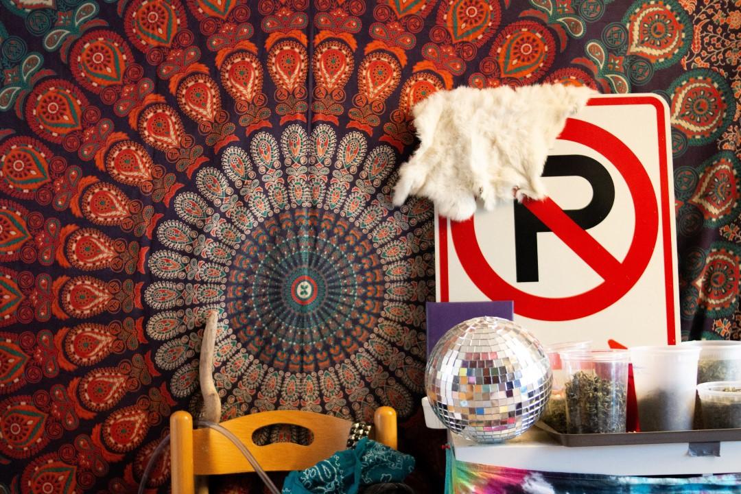 Top 5 Vacation Rental Interior Design Mistakes