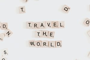 TraveltheWorldPhotography