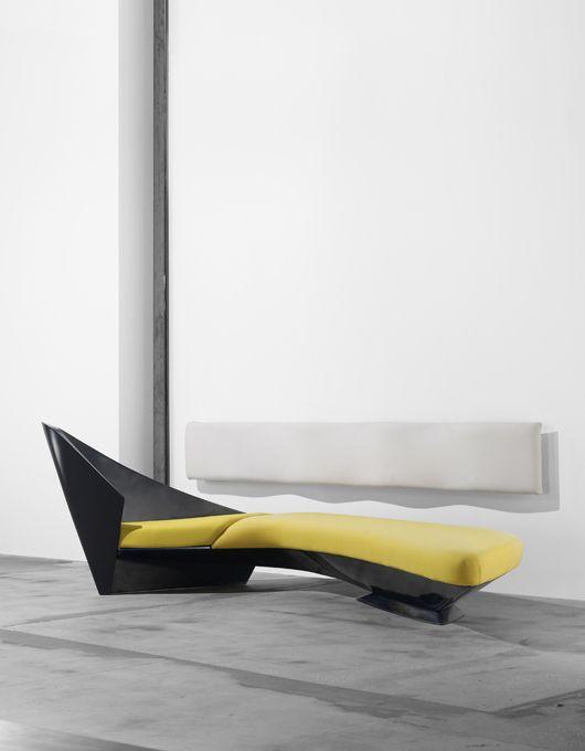 Art Forms: Floor Form